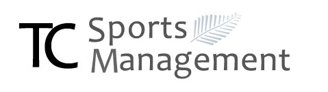 TC Sports Management